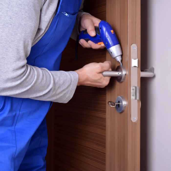 local-locksmith-coventry