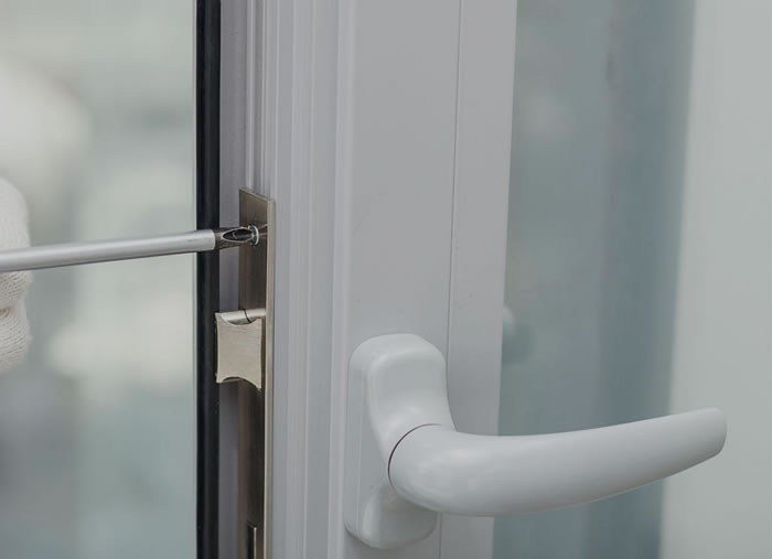 upvc-locksmith-specialist-coventry