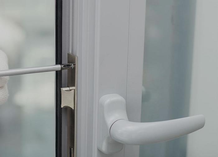 upvc-locksmith-specialist-coventry